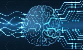 Власти РФ займутся улучшением имиджа искусственного интеллекта
