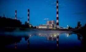Россия кратно увеличит поставки электроэнергии в Казахстан из-за майнеров