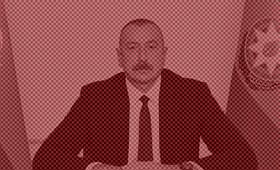 Алиев высоко оценил уровень стратегического партнёрства между Азербайджаном и Турцией