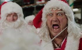 Транспортный кризис в Британии грозит украсть Рождество: там уже «советские» очереди на АЗС