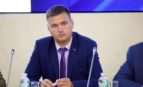 В «Комитете по защите прав автовладельцев» осудили идею повысить тариф на платные дороги