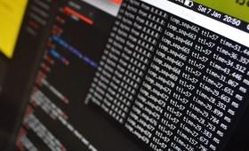 Южная Корея выдала США обвиняемого в краже $2 млн хакера из России