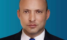 Беннет назвал Путина другом Израиля и рассказал «историю недели»