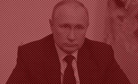 Путин считает исчерпавшей себя существующую модель капитализма