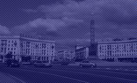В Белоруссии ограничили доступ к ресурсам Deutsche Welle, «Настоящее время» и «Новый час»