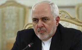 Глава МИД Ирана заявил об окончании напряжённости в отношениях с Азербайджаном