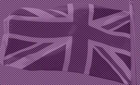 Британского депутата зарезали в церкви на встрече с избирателями