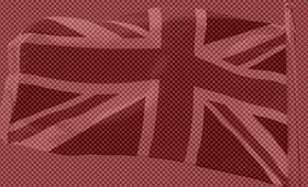 В Англии победитель национальной лотереи может потерять 3,6 млн фунтов стерлингов по невнимательности