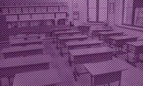 Молодую учительницу посадили на 5 лет за сексуальную связь с 14-летним учеником