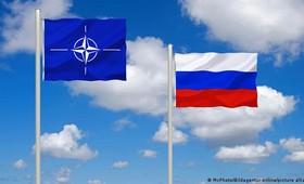 Представитель НАТО заявила об открытости к диалогу с РФ после закрытия своей миссии