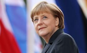 Срок полномочий Ангелы Меркель на посту канцлера закончился. Но её попросили остаться