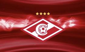 1:7 «Спартак» потерпел крупнейшее поражение в истории российских чемпионатов