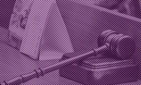 Впервые с 2015 года арбитраж отменил решение ЦБ о лишении банка лицензии
