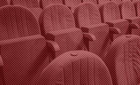 «Талибан»* предложит сотрудничество российским кинематографистам