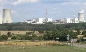 Президент Чехии закрыл России и Китаю доступ к строительству блока на АЭС Дукованы
