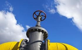 Россия и Норвегия получили наибольшую прибыль из-за рекордного роста цен на газ в Европе