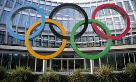 Глава Минспорта попросил российских спортсменов занять третье или пятое место на Олимпиаде в Пекине