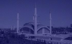 Курс турецкой лиры рекордно рухнул