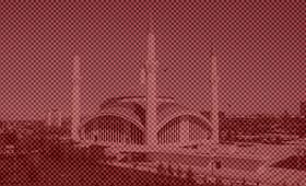 МИД Турции не подтвердил арест четырёх россиян