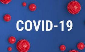 Новый максимум заразившихся COVID-19 в России – 37 930 случаев