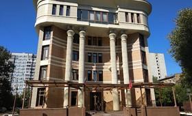 Адвокат пообещал «подрезать крылья» юристам Жириновского, подавшего в суд на Рашкина