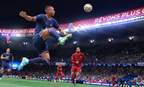 Футбольные федерации Европы пригрозили выходом из ФИФА из-за реформы чемпионата мира