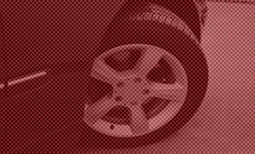 В Федерации автовладельцев России оценили предложение лишать прав за систематическое нарушение ПДД