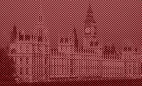 Елизавета II приняла Билла Гейтса