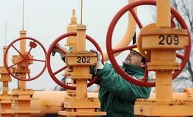 Польша согласилась поставить находящейся в энергокризисе Молдавии мизерный объём газа