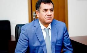 В Азербайджане предложили перенести столицу из Баку в Агдам из-за климата и пробок