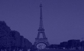Франция готова ввести санкции против Польши из-за решения по Конституции