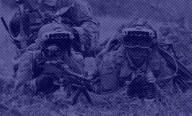 Акт доброй воли: Баку вернул Еревану пятерых военных