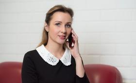 Путин заявил, что детским омбудсменом станет сенатор Мария Львова-Белова