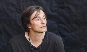 Актёр Безруков рассказал о том, что заболел COVID-19