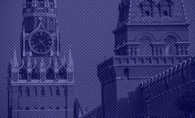 Мэрия Москвы готова ввести «мягкий локдаун» на время нерабочих дней