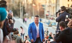 Тактаров объяснил, почему убийство оператора от рук Болдуина было случайностью