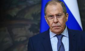 Лавров назвал киевский режим подконтрольным неонацистам