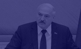 Лукашенко объявил сроки референдума по новой Конституции