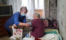 В Татарстане запретили работать кафе по ночам, а непривитым старше 60 лет — выходить из дома