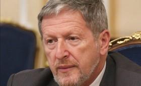 «Дикие фантазии»: посол Израиля в РФ отверг обвинения в размещении военных в Карабахе
