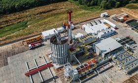 Польша вновь попросила Россию снизить цену на газ