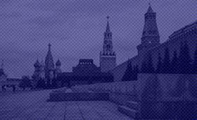Москвичей предупредили о «погодной лихорадкой»