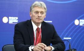 Кремль отказался заниматься делом Савельева, арестованного за распространение архива с пытками