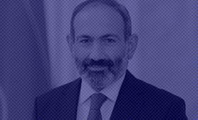 Партия Пашиняна в парламенте Армении отказалась голосовать за заявление против Азербайджана