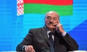 Белорусские власти пообещали оппозиции «новый Нюрнбергский процесс»