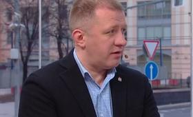Ветеран «Витязя» допустил пересмотр итогов испытаний после инцидента с краповым беретом