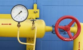 Российско-молдавские переговоры о поставках газа завершились безрезультатно