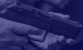 Помреж съёмок с Болдуином дал показания о нарушениях работы с оружием